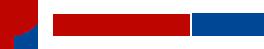 logo_paymanetbase