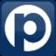 probux-icon