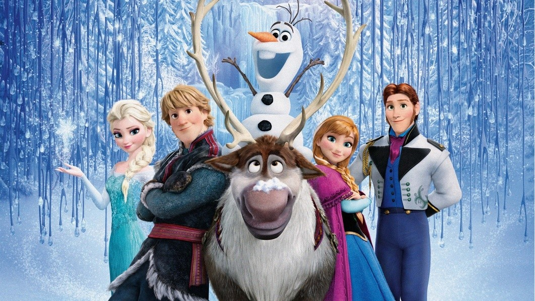 disney-frozen-movie-1920x1080-xgk_mgh